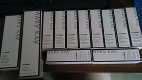 Mary Kay Foundation, Age fighting cream and facewash!! in Macon, Georgia