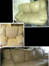 Leather Couches in Alamogordo, New Mexico
