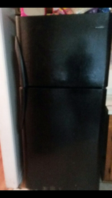 Refrigerator for sale in bookoo, US