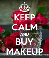 NEW In Box Makeup & Beauty Products 50% Off in Beaufort, South Carolina