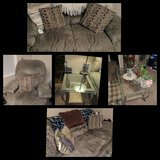 Furniture set For sale in Todd County, Kentucky