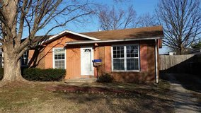 Nice house for rent in Evansville, Indiana