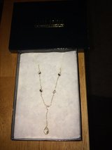 10k Gold Necklace -Real- in Algonquin, Illinois