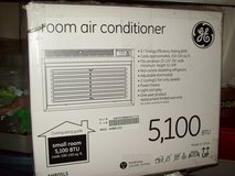 Window Unit A/C in bookoo, US