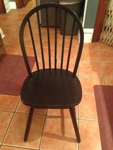 4 chairs in Morris, Illinois