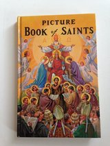 Picture Book of Saints in Glendale Heights, Illinois