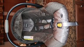 Chicco Cubes Travel System in Alamogordo, New Mexico