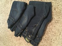 Old Navy Girls Jeans Sz14 in Lockport, Illinois