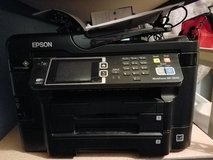Epson Printer in Camp Lejeune, North Carolina