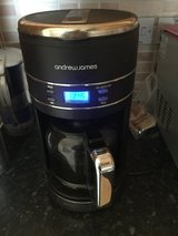 Filter coffee machine in bookoo, US