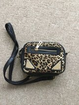 Clutch /shoulder bag in Lakenheath, UK