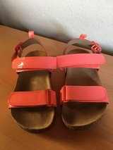 Kids sandals in Ramstein, Germany