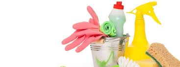 PCS Cleaning &Trash&Junk&Bulk Removal Service in Ramstein, Germany