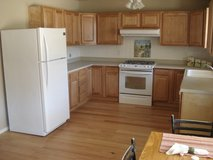 3 Bdrm, 2 Bath Ranch style Brick home @ 602 Zia, Alamogordo, NM in Alamogordo, New Mexico