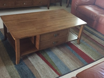 3pc Occasional Table Set in Fort Irwin, California