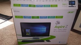 ACER DESKTOP in Fort Campbell, Kentucky