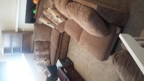 4pc Sectional Sofa in Fort Carson, Colorado