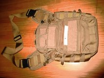 Tactical Shoulder Bag New in Ramstein, Germany