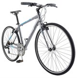 "Forge Breva Men's  28"" Bike new in Yorkville, Illinois"
