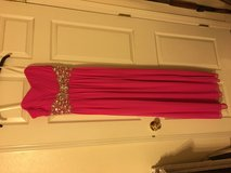 Prom/Homecoming Dress in Fort Polk, Louisiana