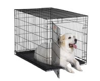 Midwest Dog Crate in Elgin, Illinois