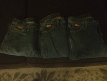 Woman's FR Jeans in Lake Charles, Louisiana