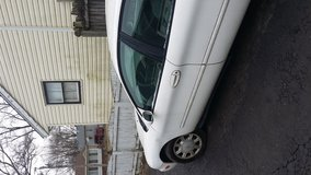 1997 ford Taurus in bookoo, US