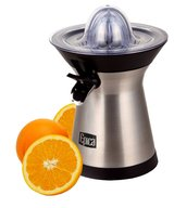 NEW Epica Powerful Stainless Steel Whisper-quiet Citrus Juicer in Glendale Heights, Illinois