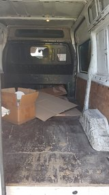 REMOVAL&HAULING&DELIVER SERVICE&FREE ESTIMATE in Ramstein, Germany
