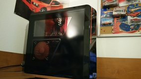 Gaming PC (I'M NOT IN OKINAWA) in Indianapolis, Indiana