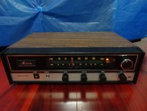 VINTAGE REALISTIC 12-1401 MODULETTE AM/FM STEREO RECEIVER in Fairfield, California