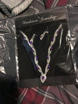 Fashion Jewelry - New in pack in Fort Gordon, Georgia