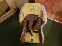 4 BABY CAR SEAT in Lakenheath, UK