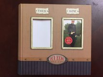 """Our Hero"" Photo Album in Beaufort, South Carolina"
