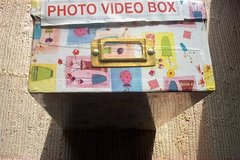 PHOTO VIDEO BOX in Bartlett, Illinois