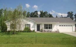 Over Half an Acre in Killis Hills! in Camp Lejeune, North Carolina