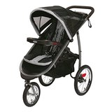Graco Jogger Stroller (travel system) in Aurora, Illinois