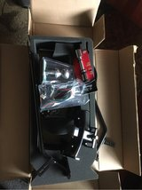 Honda Goldwing trailer hitch NEW in Travis AFB, California