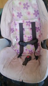 Free Baby Items in Yucca Valley, California