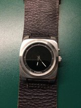 Men's Fossil wrist watch in Glendale Heights, Illinois
