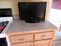 Laminate countertop Excellent condition in Morris, Illinois