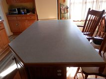 Island Countertop Laminate in Morris, Illinois