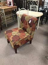 New Accent Chairs (121) in Camp Lejeune, North Carolina