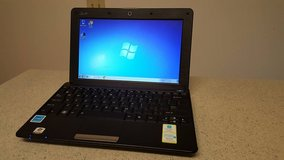 ASUS EEE PC 1001PX MINI LAPTOP in Oceanside, California