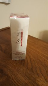 anew reversalist complete renewal day lotion in Warner Robins, Georgia