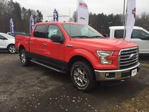 Ford F150 Super SALE in Ramstein, Germany
