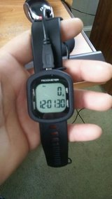 Activity Tracker/exercise (WATCH AND MORE) In Camp Lejeune, North Carolina