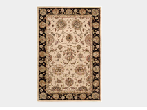 nourisson 2000 area rug in Bolingbrook, Illinois