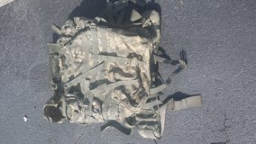 large ruck sack mollie 2 in Fort Benning, Georgia