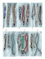 EYEGLASS CHAIN ADD-ONS - EYEGLASS HOLDERS NECKLACES in St. Louis, Missouri